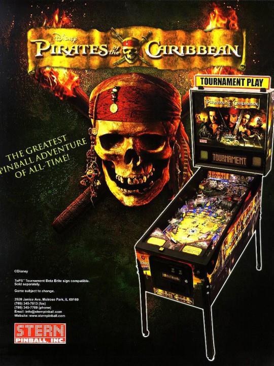 piratesofthec