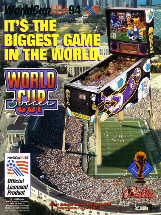 worldcupsoccer