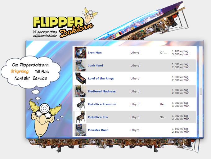 flipperdoktorn_webold2