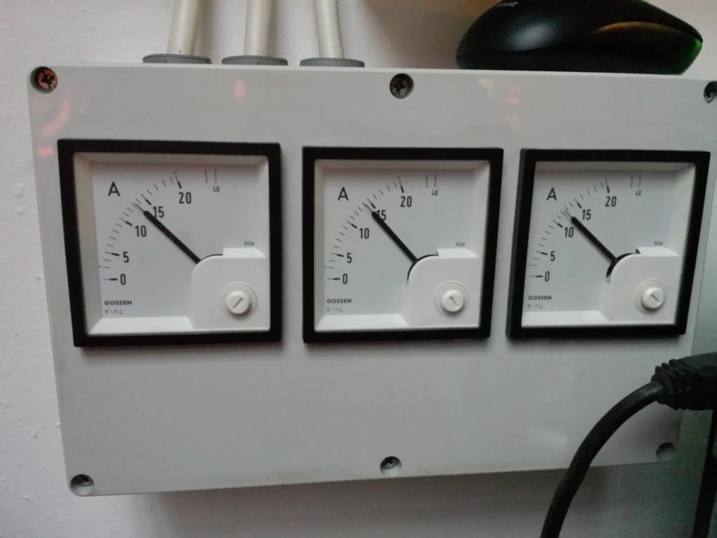 a_meter