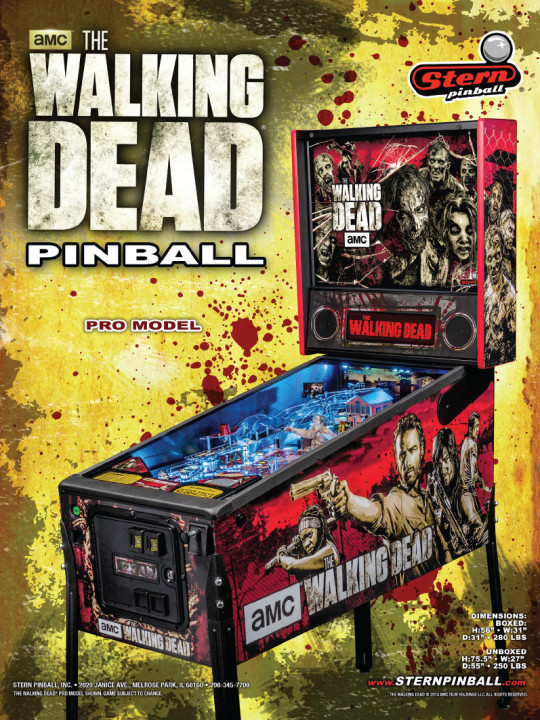 twd_front