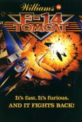 Tomcat1