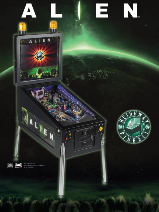 alien_flyer