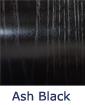 ash_black