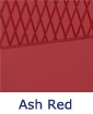 ash_red