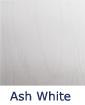 ash_white