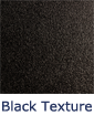 black_texture