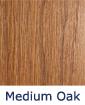 medium_oak